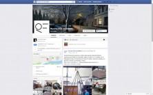 Facebook-RF